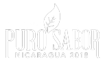 Puro Sabor 2018