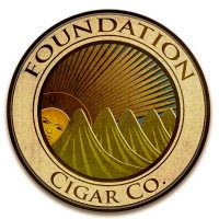 Cia Fundation Cigars