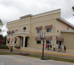 NICARAGUAN CIGAR FESTIVAL VISITING DREW ESTATE